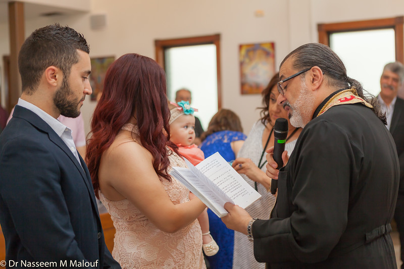 Alexias Baptism-9.jpg