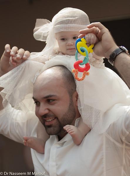 Alexias Baptism-163.jpg