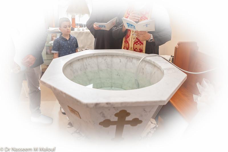 Alexias Baptism-22.jpg