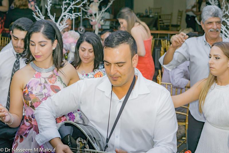 Alexias Baptism-327.jpg