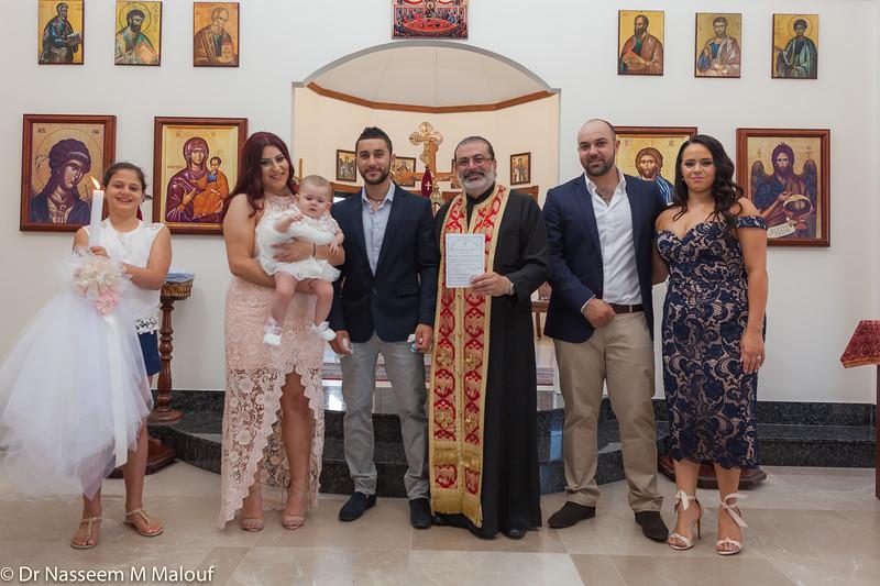 Alexias Baptism-87.jpg