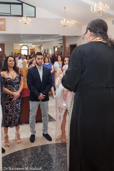 Alexias Baptism-76.jpg