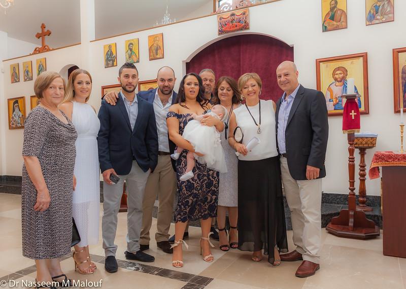 Alexias Baptism-110.jpg