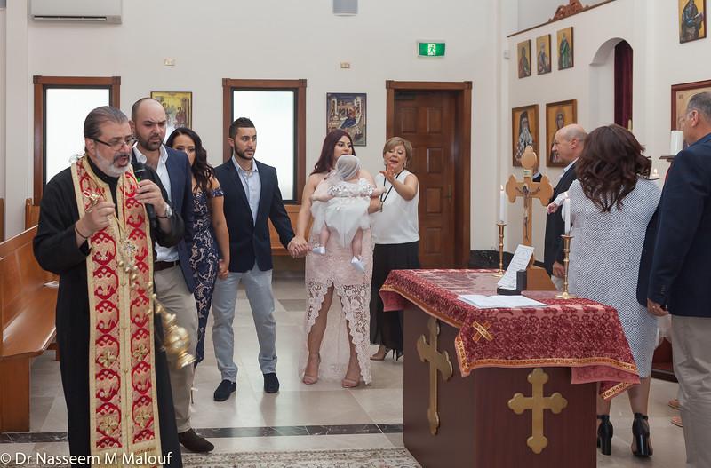Alexias Baptism-64.jpg