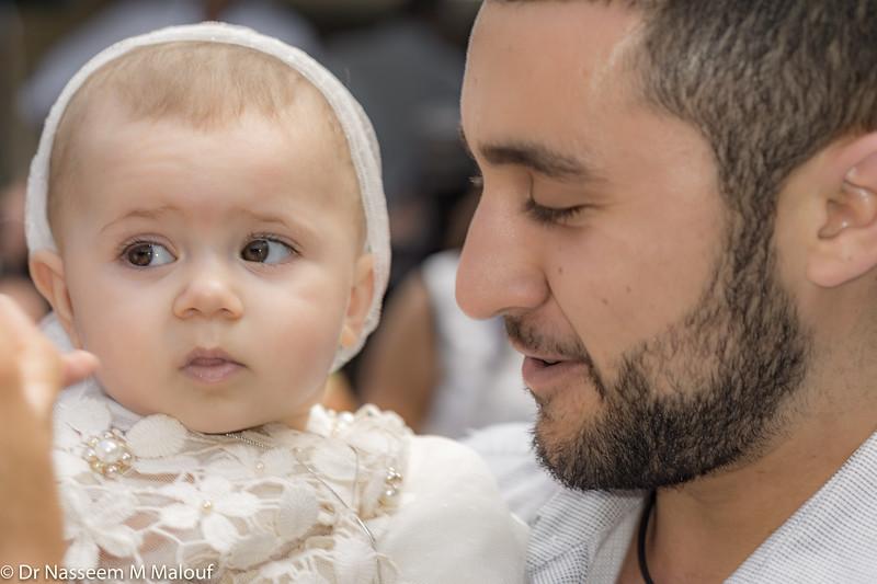 Alexias Baptism-207.jpg