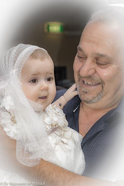Alexias Baptism-215.jpg
