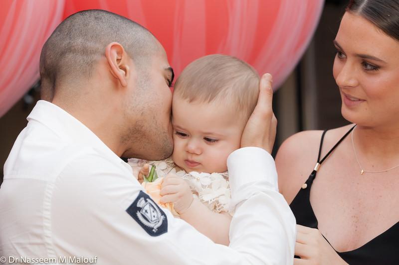 Alexias Baptism-308.jpg