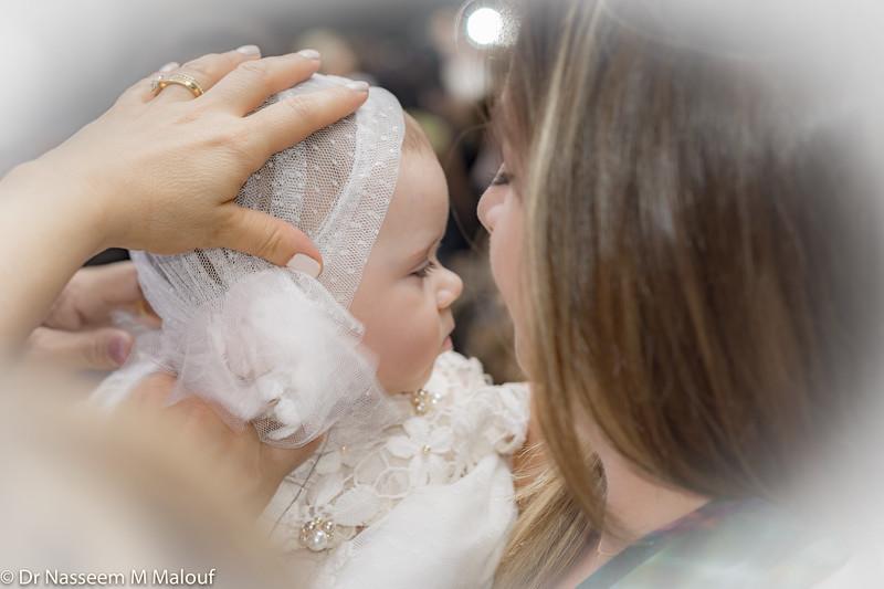 Alexias Baptism-213.jpg
