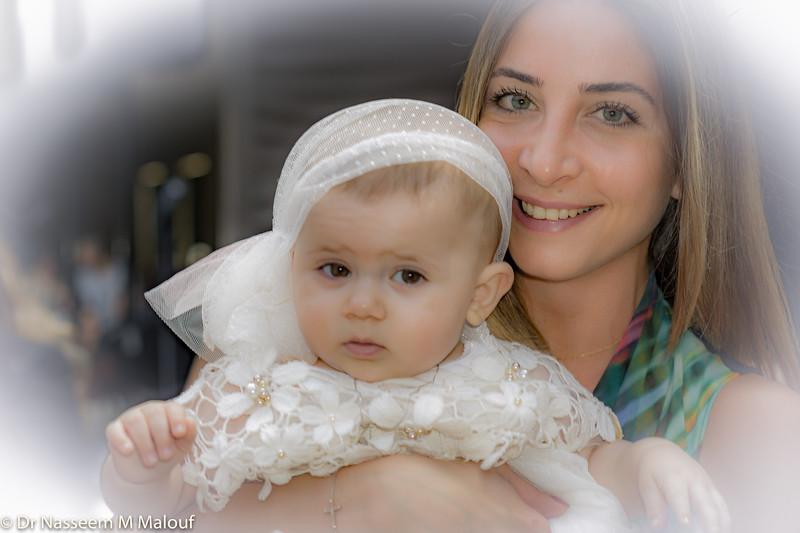 Alexias Baptism-214.jpg