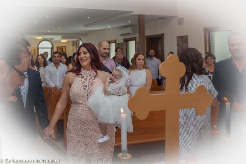 Alexias Baptism-66.jpg