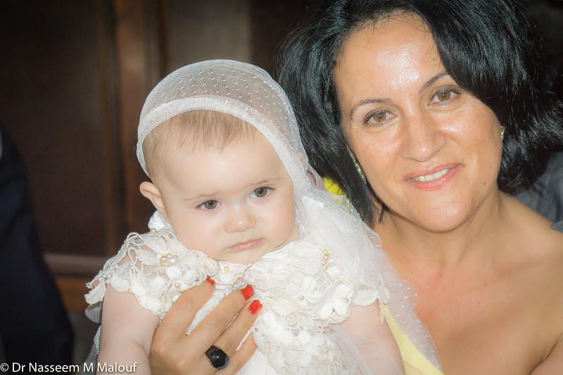 Alexias Baptism-240.jpg
