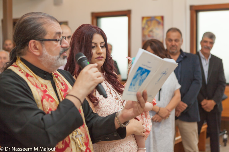 Alexias Baptism-14.jpg
