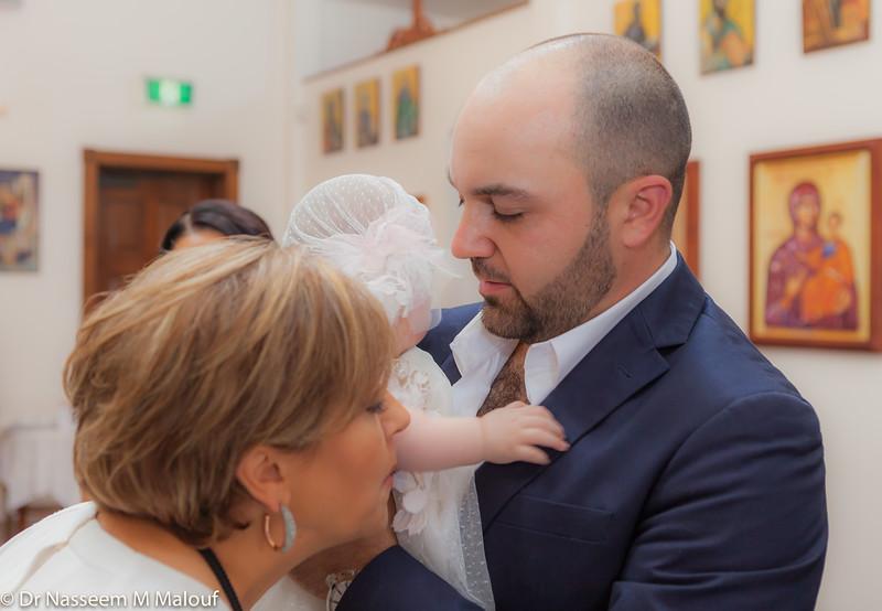 Alexias Baptism-96.jpg