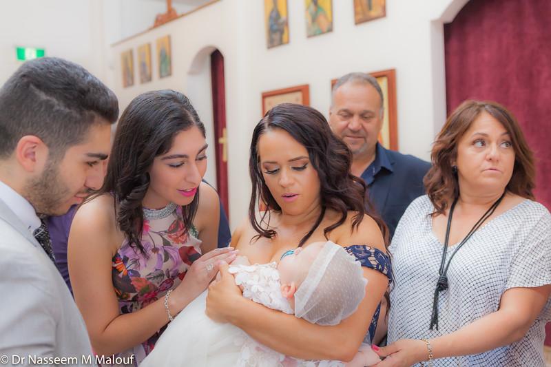 Alexias Baptism-107.jpg