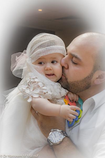 Alexias Baptism-200.jpg