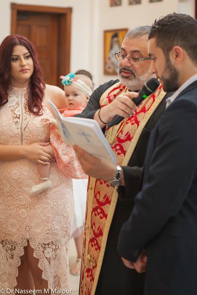 Alexias Baptism-11.jpg