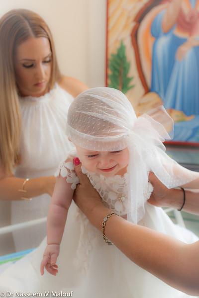 Alexias Baptism-58.jpg