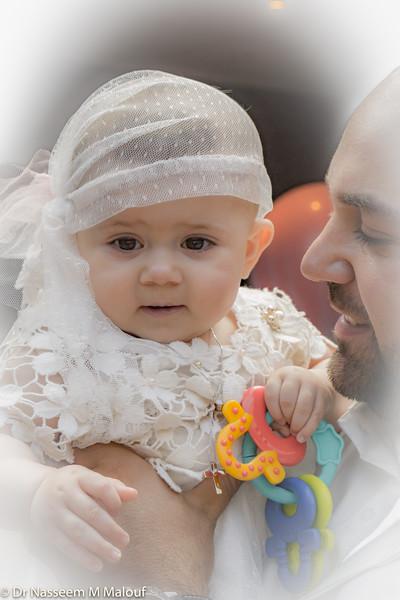 Alexias Baptism-199.jpg