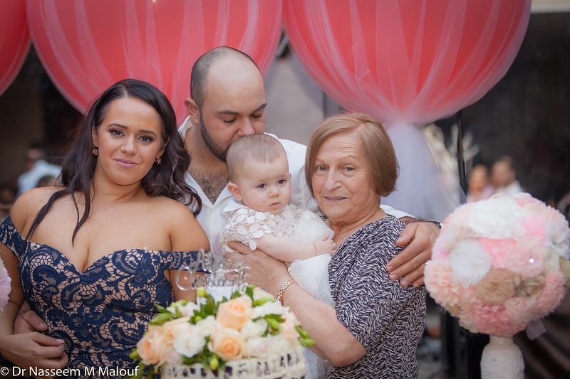 Alexias Baptism-293.jpg