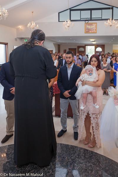 Alexias Baptism-75.jpg