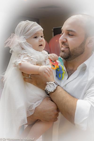 Alexias Baptism-203.jpg
