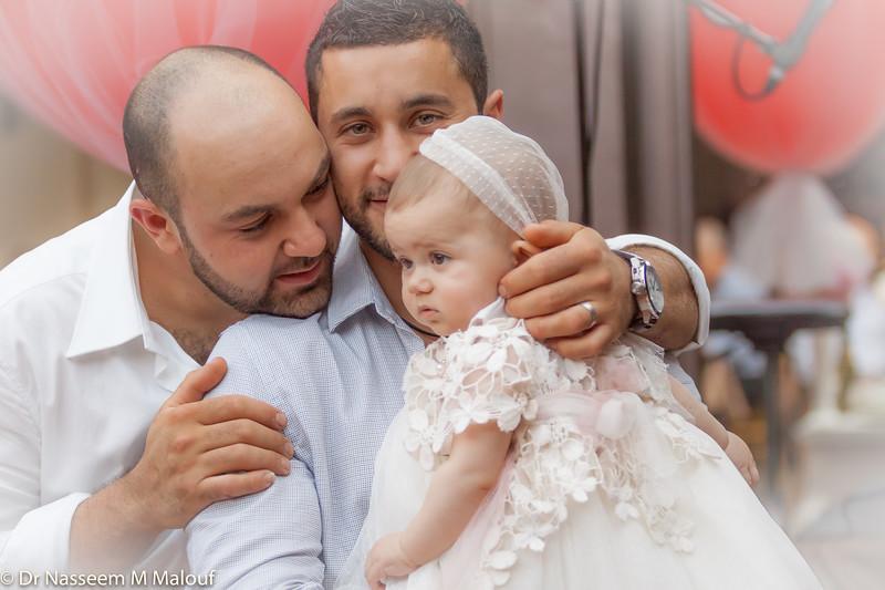 Alexias Baptism-289.jpg
