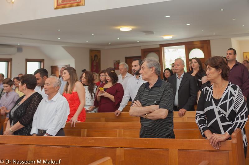 Alexias Baptism-80.jpg