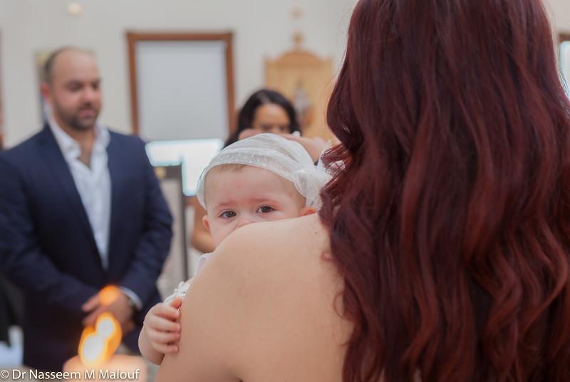 Alexias Baptism-83.jpg
