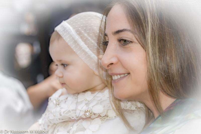 Alexias Baptism-212.jpg