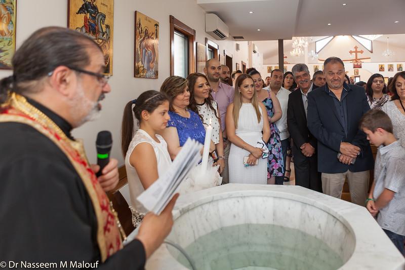 Alexias Baptism-31.jpg
