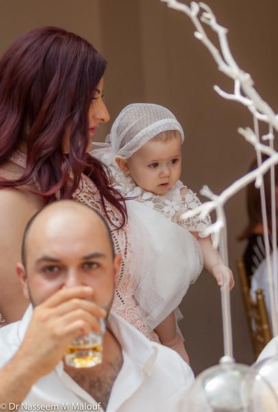 Alexias Baptism-146.jpg