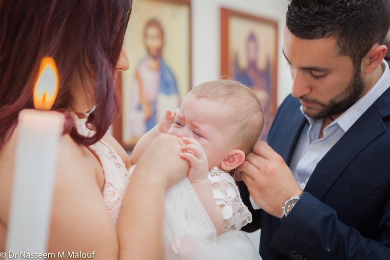 Alexias Baptism-86.jpg
