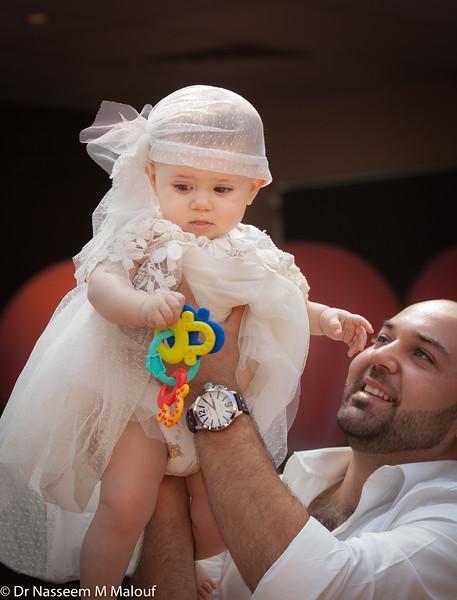 Alexias Baptism-150.jpg