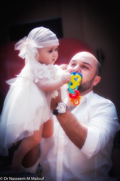 Alexias Baptism-154.jpg