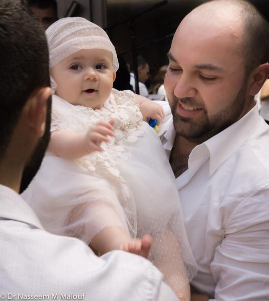Alexias Baptism-173.jpg