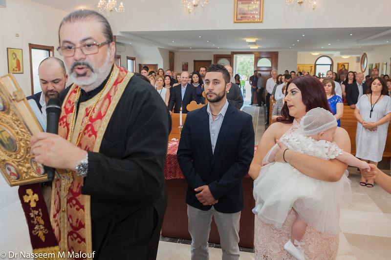 Alexias Baptism-73.jpg