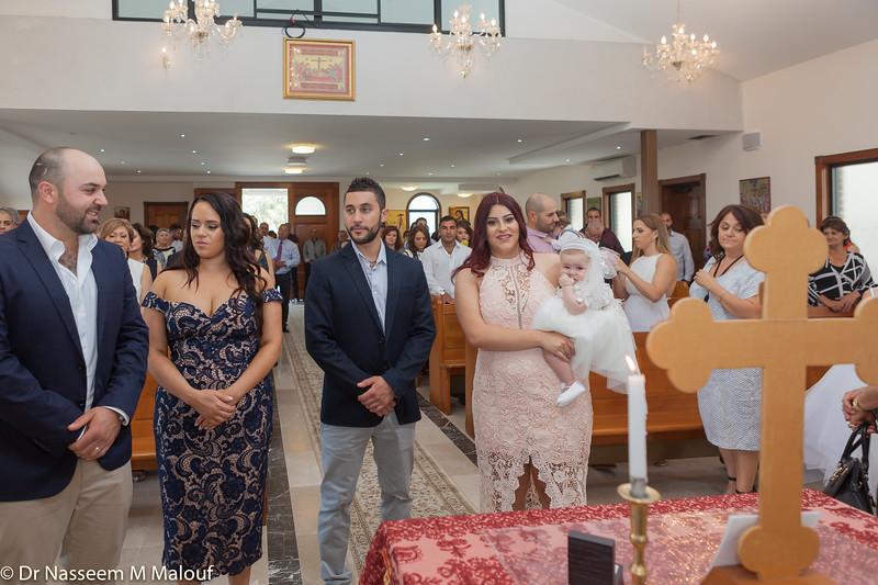 Alexias Baptism-67.jpg