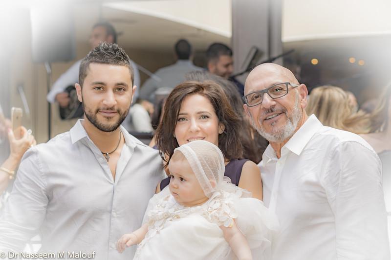 Alexias Baptism-210.jpg