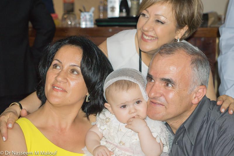 Alexias Baptism-239.jpg