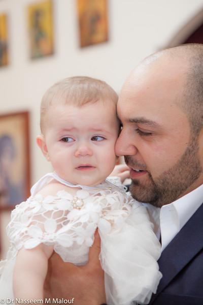 Alexias Baptism-93.jpg