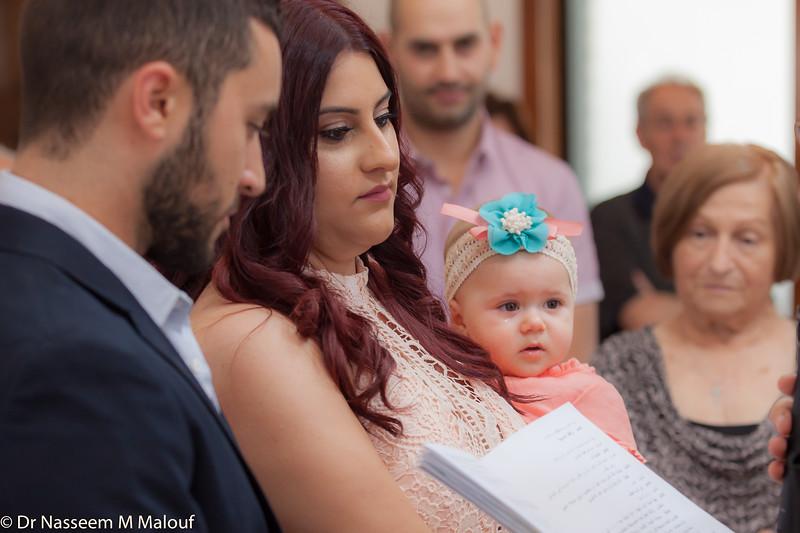 Alexias Baptism-17.jpg