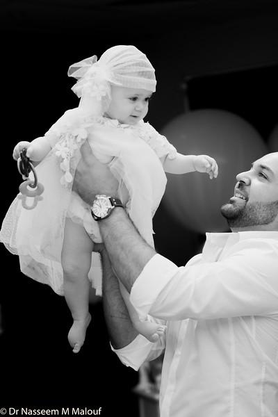 Alexias Baptism-155.jpg