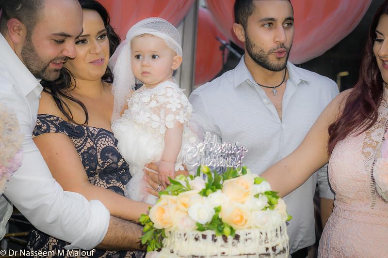 Alexias Baptism-278.jpg