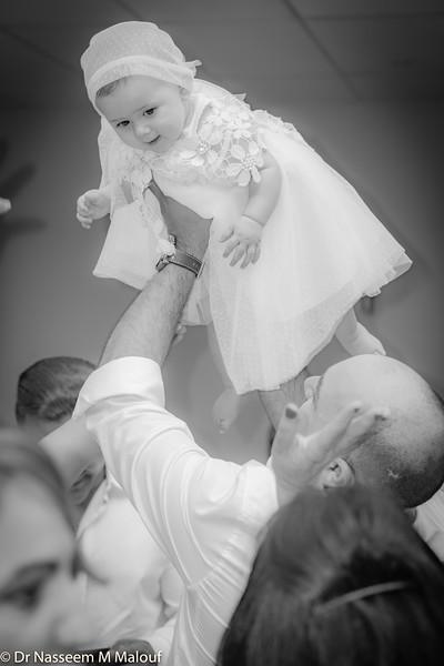 Alexias Baptism-205.jpg