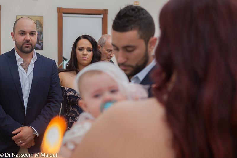 Alexias Baptism-84.jpg