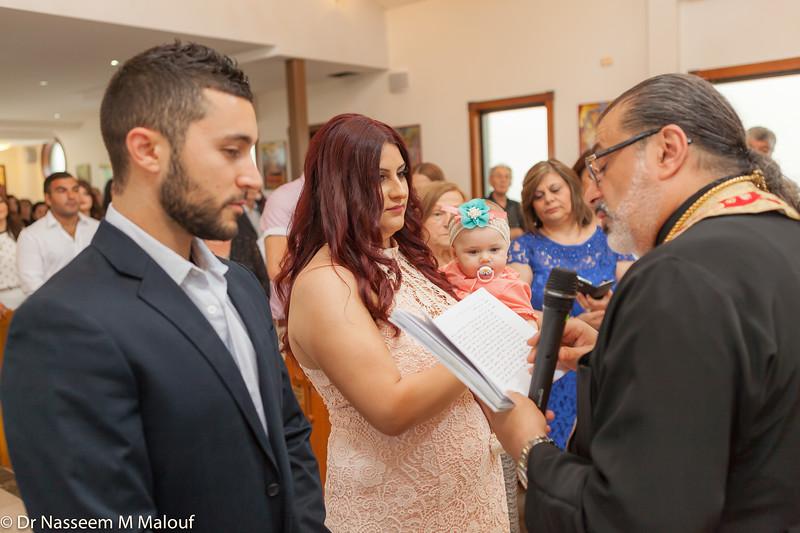 Alexias Baptism-3.jpg