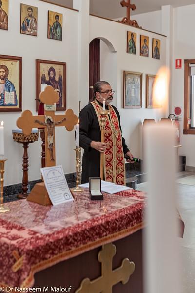 Alexias Baptism-65.jpg