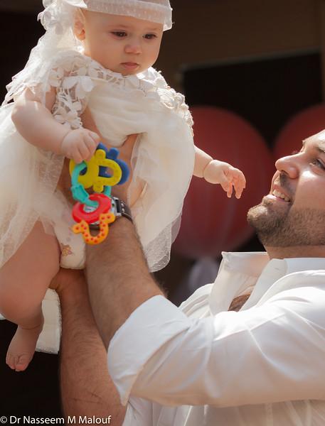 Alexias Baptism-151.jpg