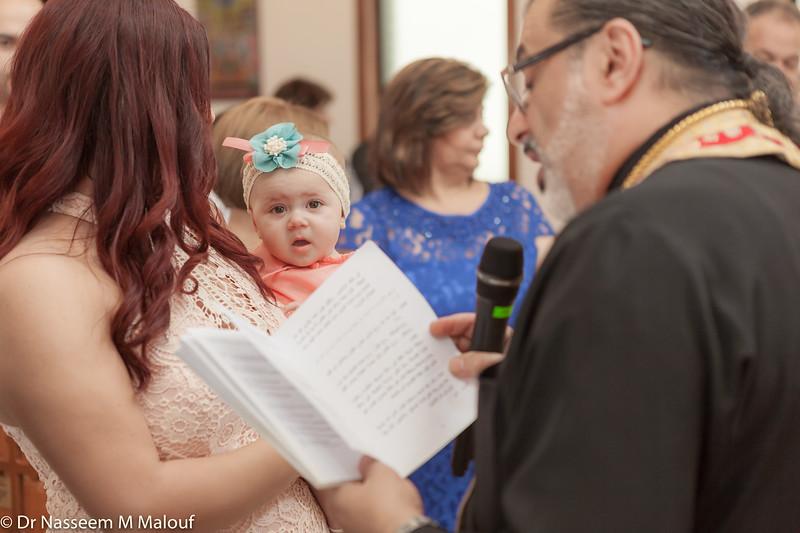 Alexias Baptism-8.jpg