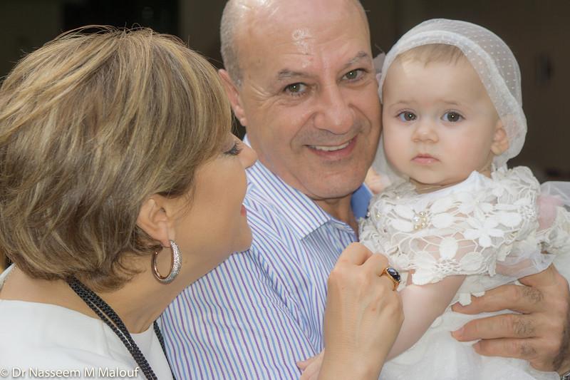 Alexias Baptism-231.jpg